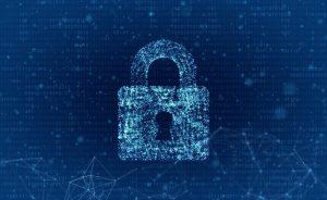 securite-cryptomonnaie