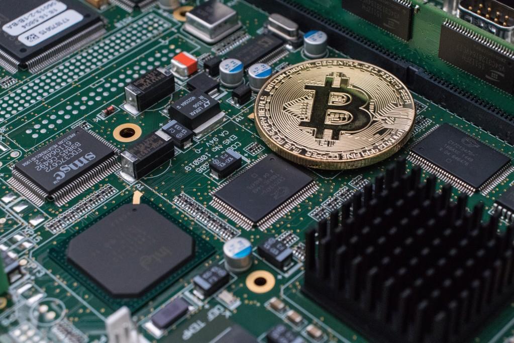 cryptomomonnaie